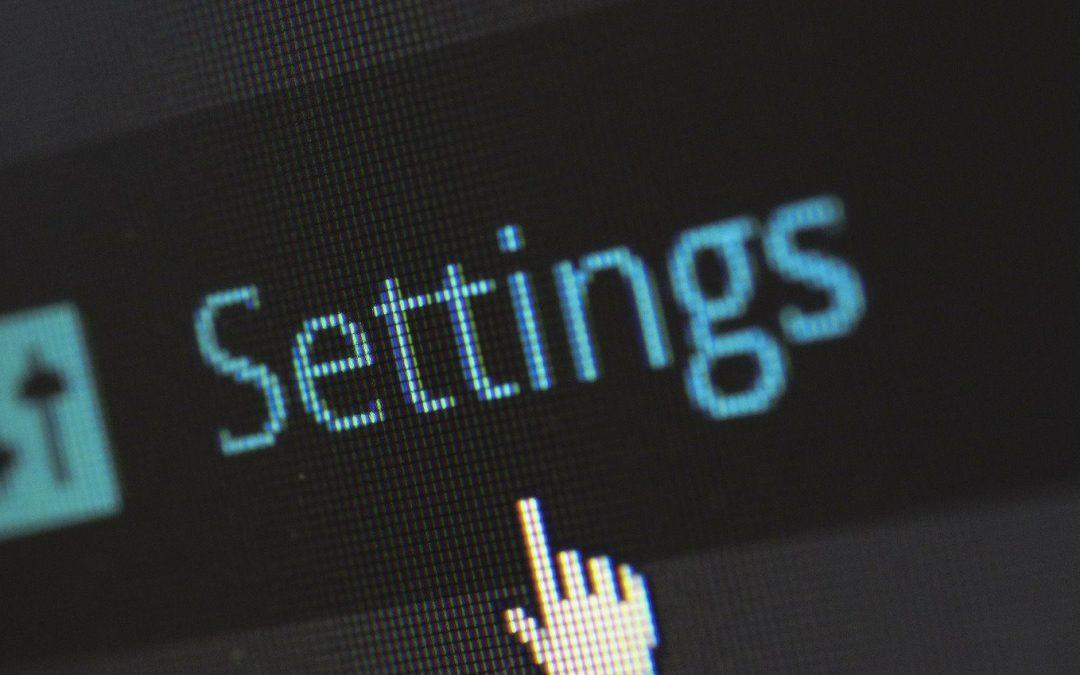 3 plugins SEO pour WordPress